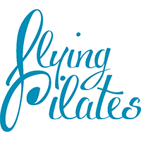 Flying Pilates